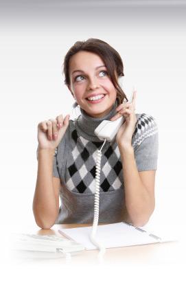 billig telefonieren bulgarien